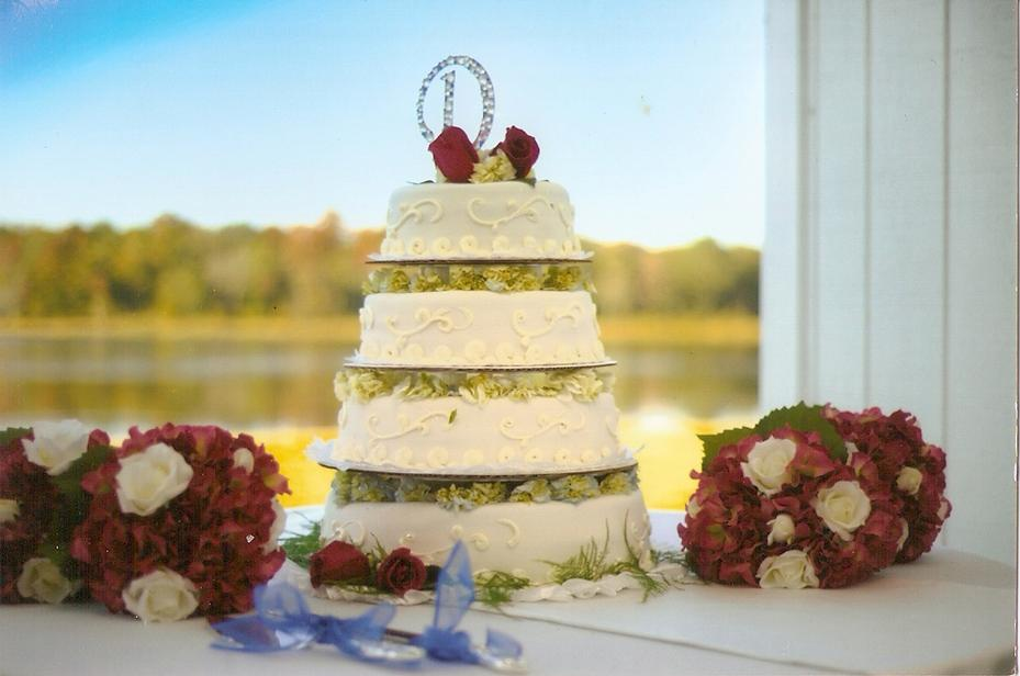 Cafe Torino & Bakery - Cakes